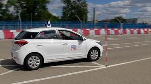 Prawo jazdy 2019. Pakiet zmian dla kierowców